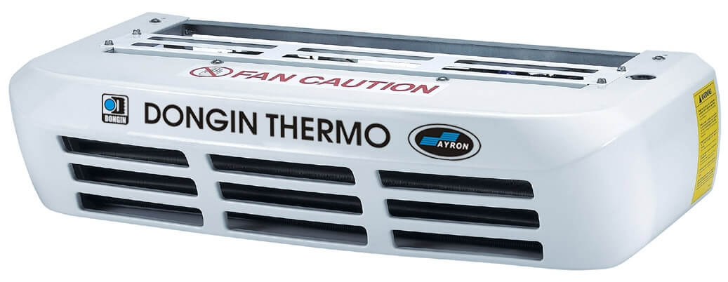 Рефрижератор Dongin Thermo