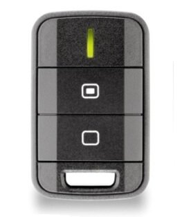 Модуль дооснащения EasyStart Remote Plus