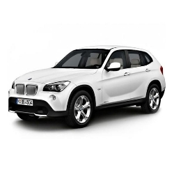 BMW X1 I (E84) 20d Webasto Thermo Top Evo 5 (дизель 5 КВт). Управление-FanControl-GSM.