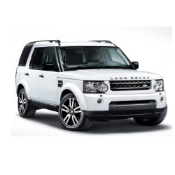 Land Rover Discovery 4. Ремонт Webasto Thermo Top V. Замена горелки.