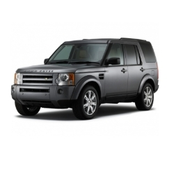Land Rover Discovery 3. Ремонт Webasto Thermo Top V. Замена горелки