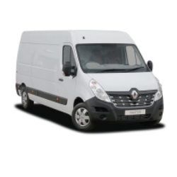 Renault Master. Установка Webasto Thermo Top Evo Start. Управление-MultiControl Car