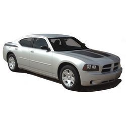 Charger LX 2005--2010