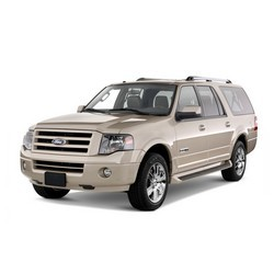 Ford Expedition U324 2006--2017
