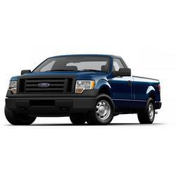 Ford F-150 XII 2008--2014