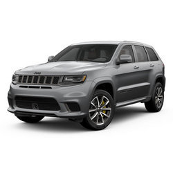 Jeep Grand Cherokee IV (WK2) 2010--н.в.