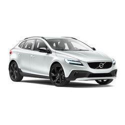 Volvo V40 Cross Country I 2012--н.в.