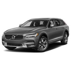 Volvo V90 Cross Country I 2016--н.в.